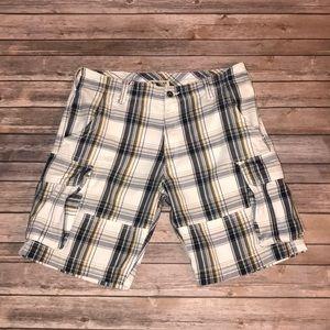 Men's Magellan Cargo shorts